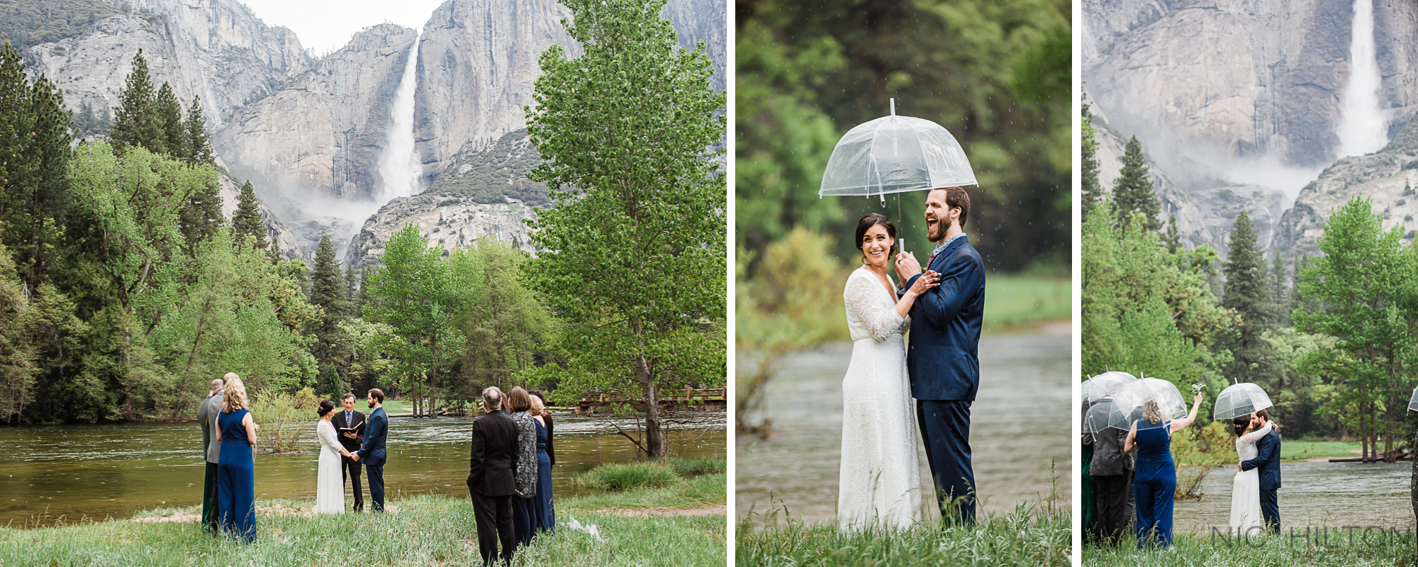 Elopement-Ceremony-Yosemite-Falls-Photography.jpg