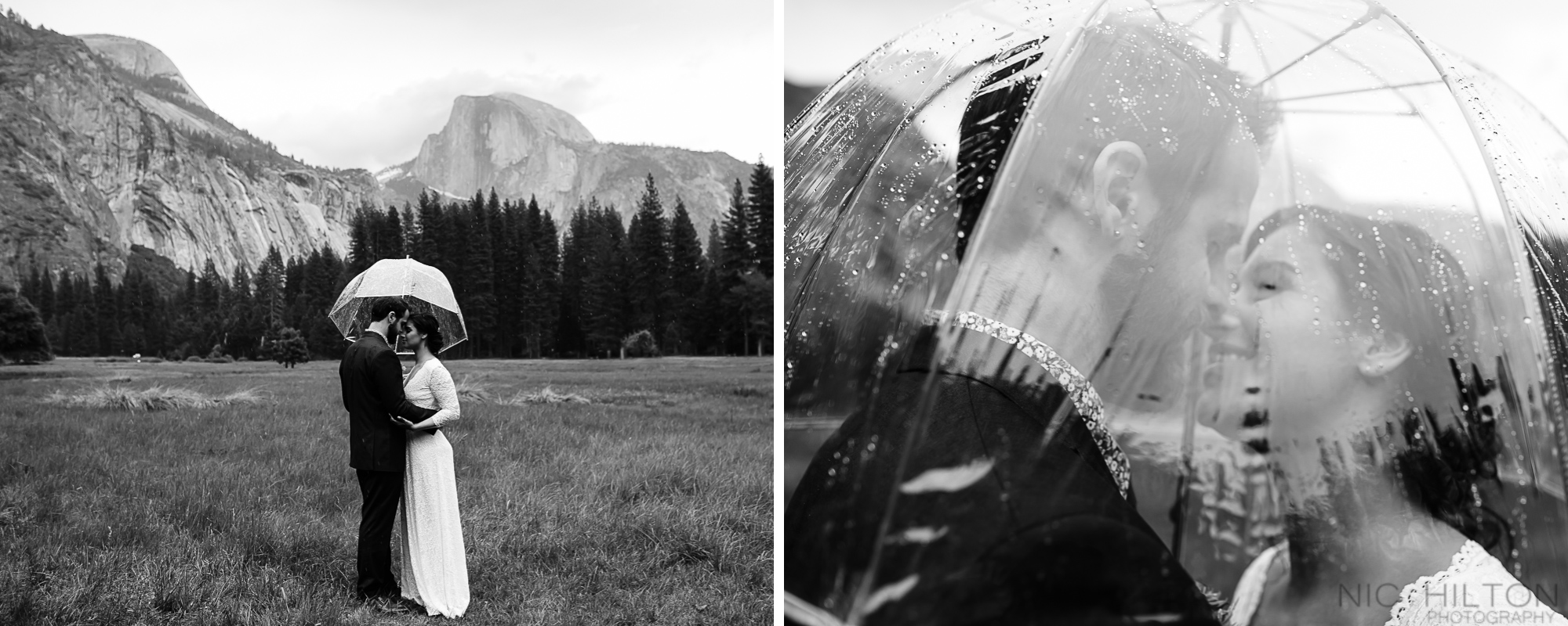 Half-Dome-Yosemite-Rainy-Elopement.jpg