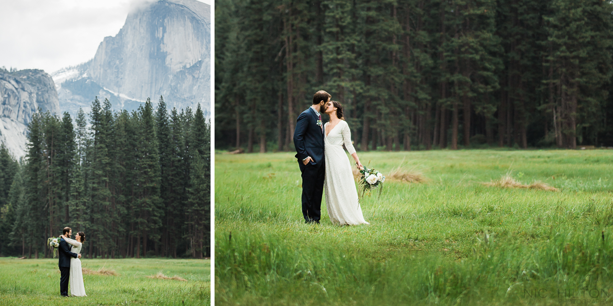 Half-Dome-Yosemite-Elopement-photography.jpg