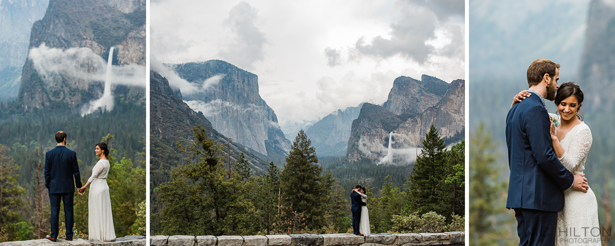 Tunnel-View-Yosemite-Elopement-Photography.jpg