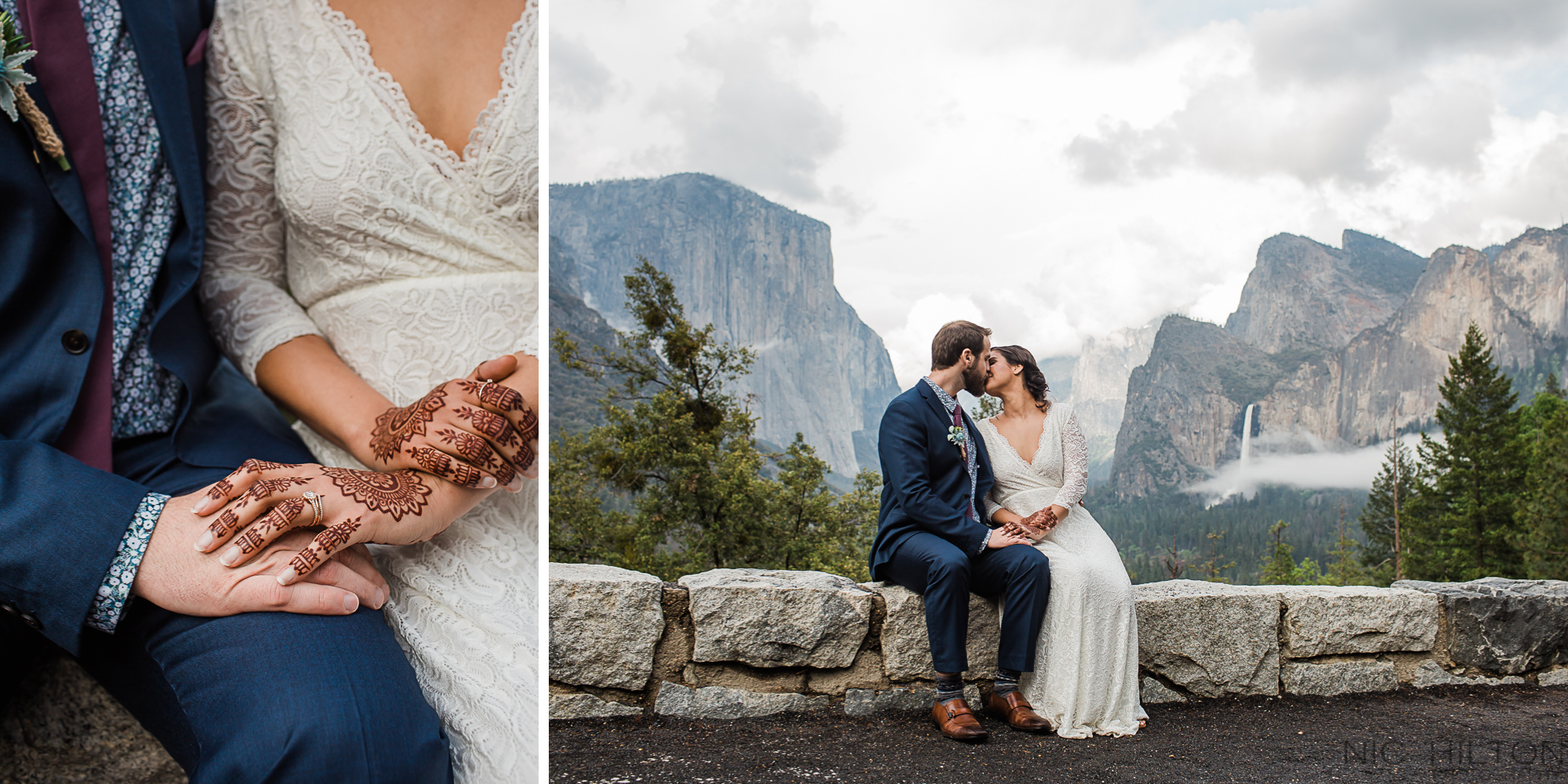 Yosemite-Tunnel-View-Elopement-Photography.jpg