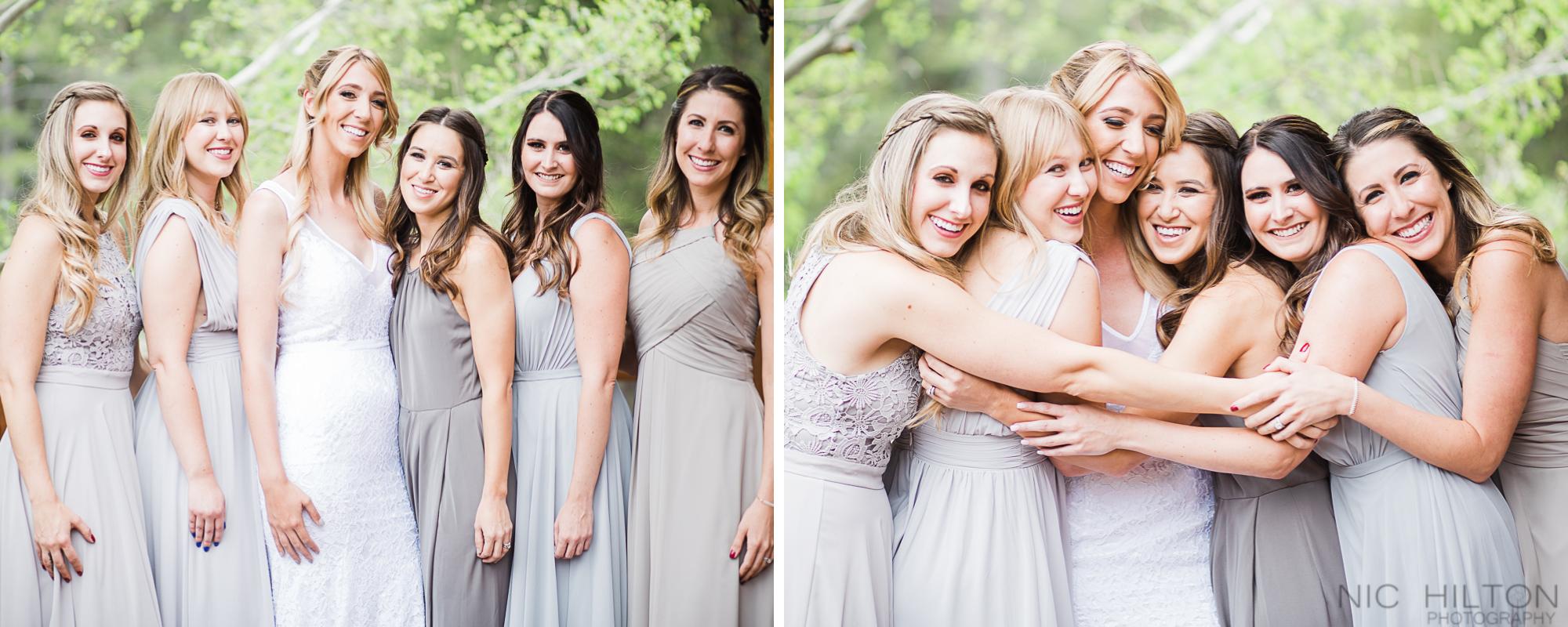 Bridal-Party-Photos-Double-Eagle-Wedding.jpg