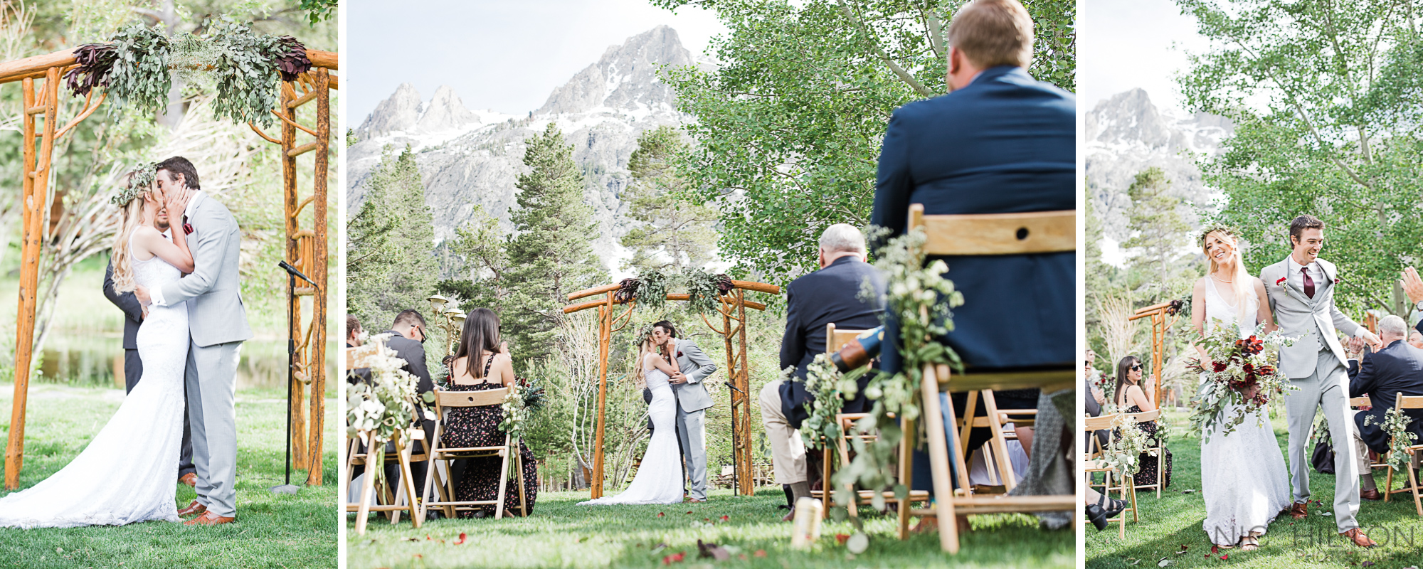 Double-Eagle-June-Lake-Wedding-Ceremony.jpg