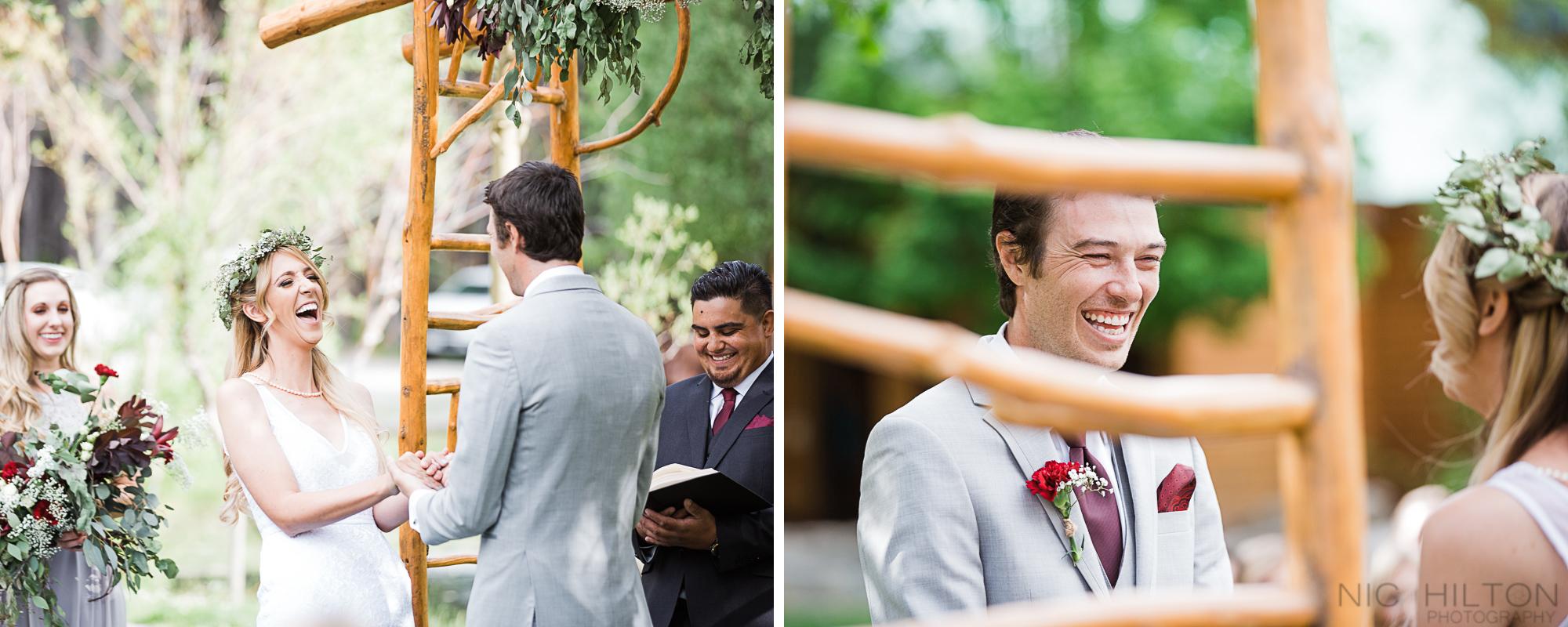 Wedding-Ceremony-at-Double-Eagle-June-Lake.jpg