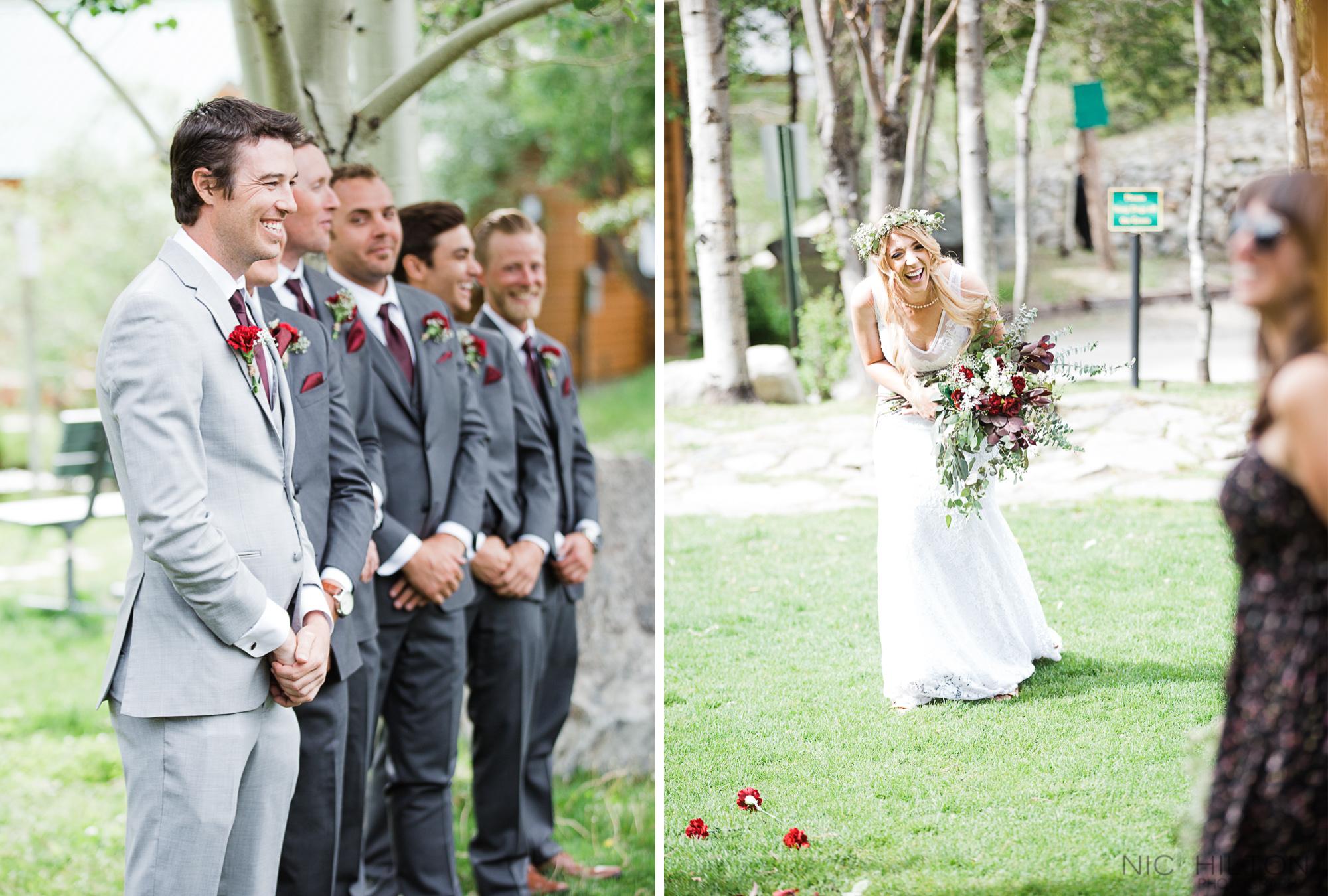 June-Lake-Wedding-Ceremony-Processional.jpg