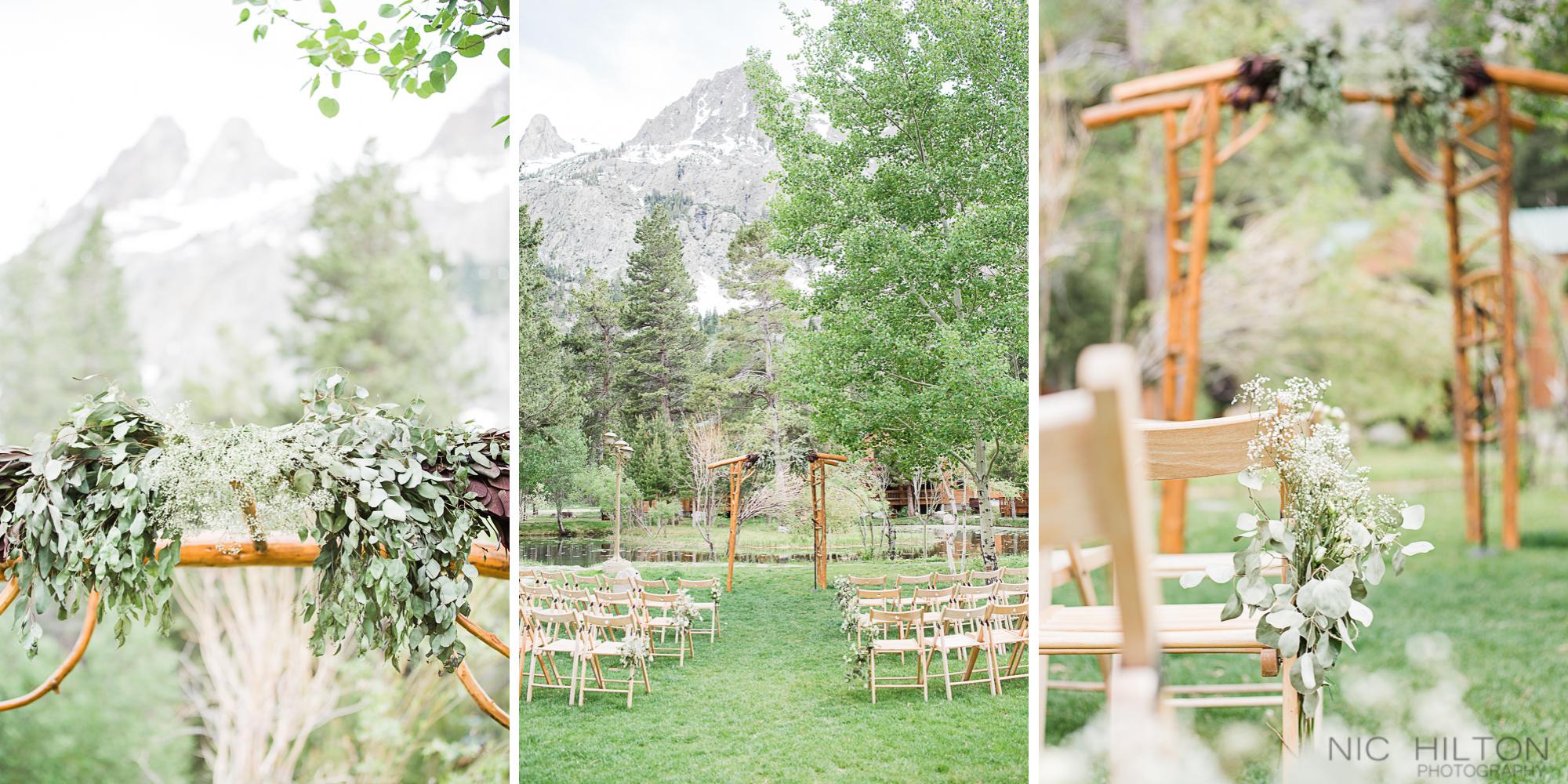 Wedding-Ceremony-Details-Double-Eagle.jpg