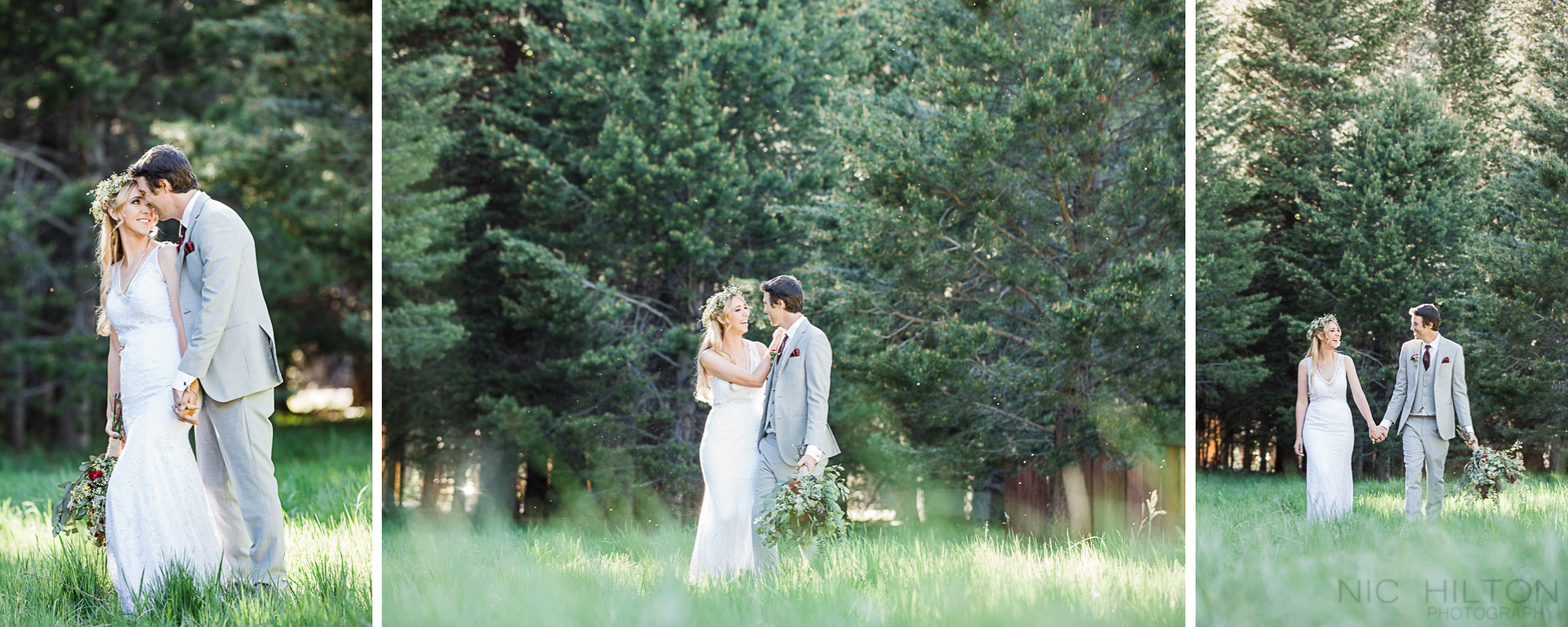 Bride-and-Groom-Photography-Double-Eagle.jpg