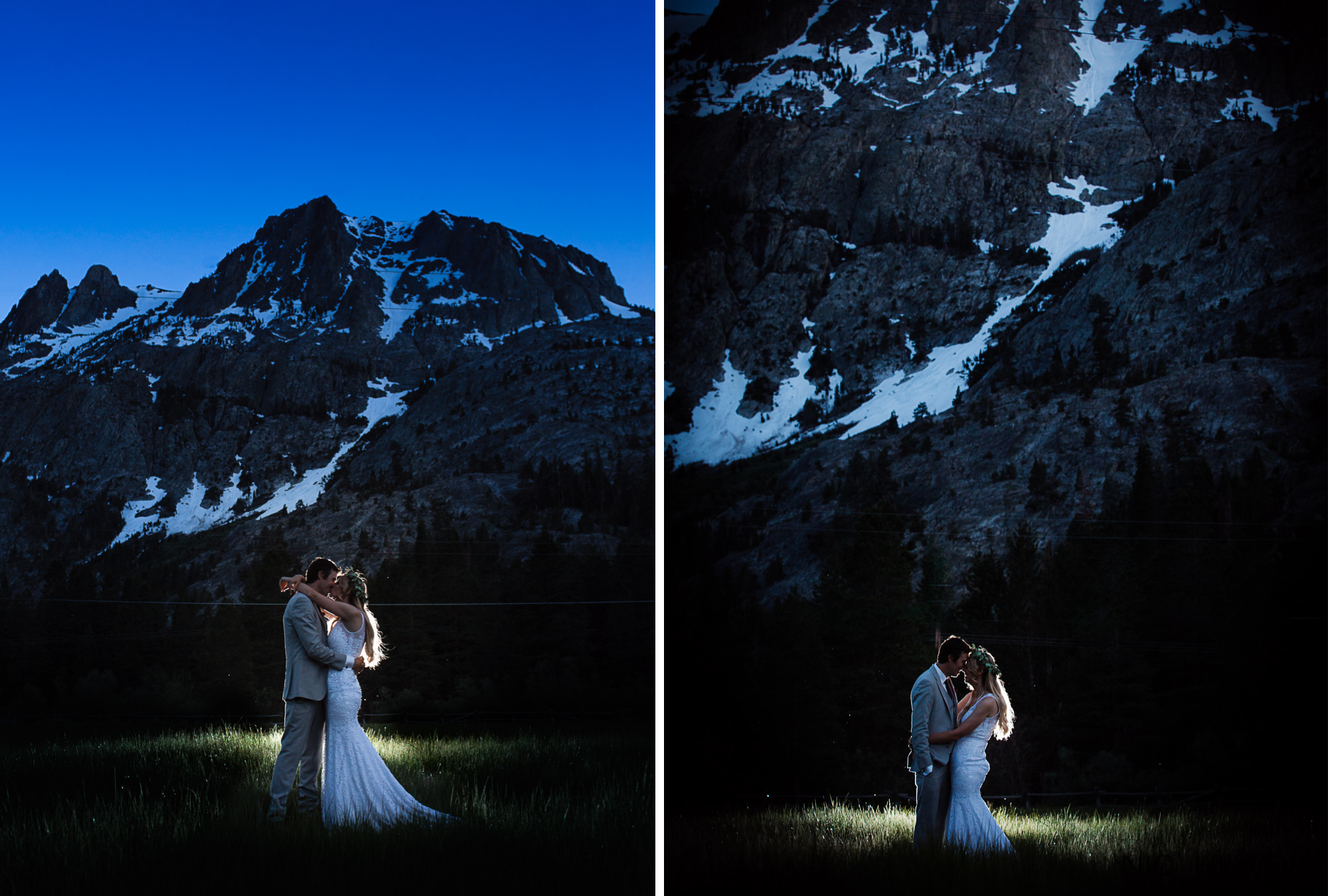 Double-Eagle-June-Lake-Bride-And-Groom-Photography.jpg