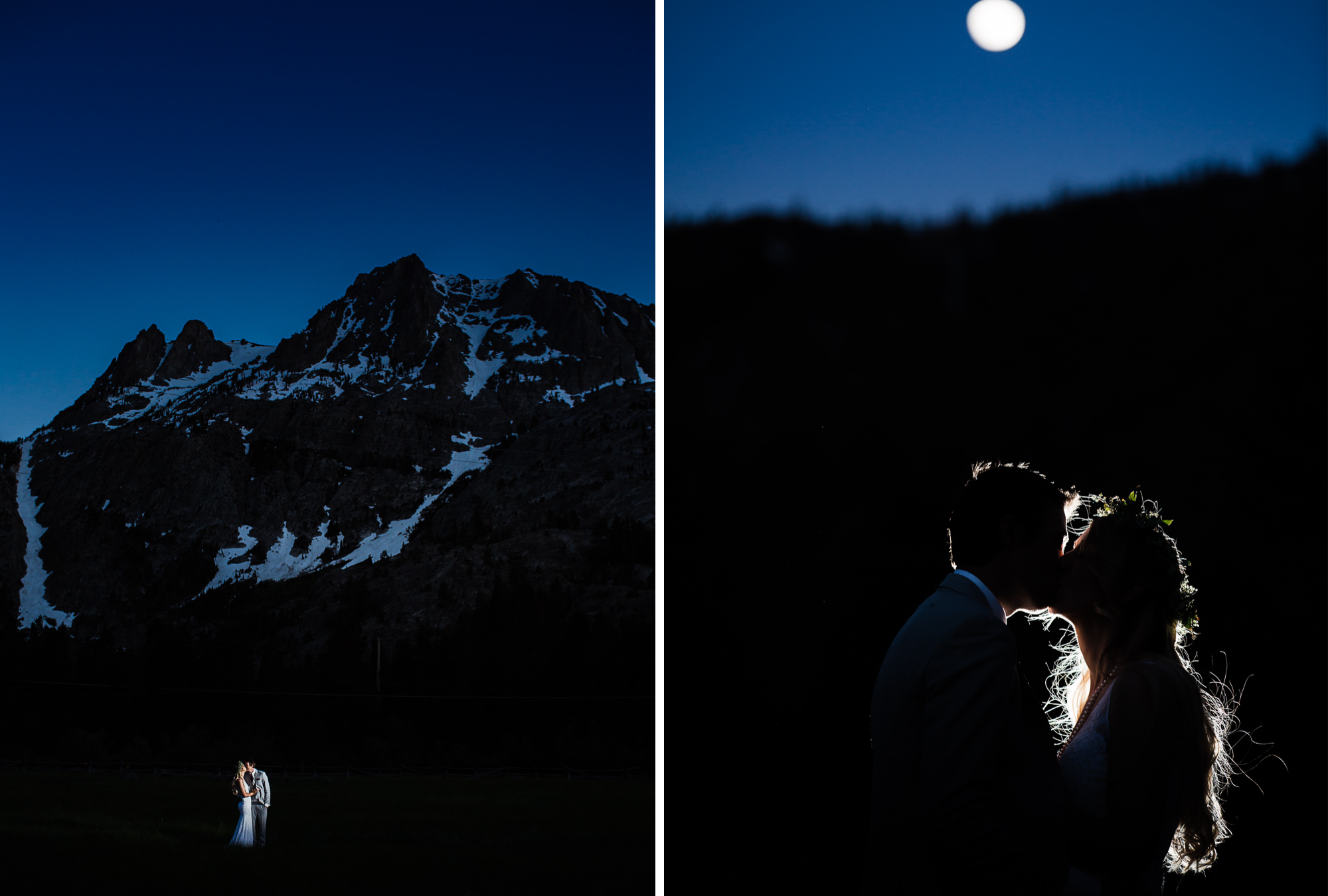 Double-Eagle-June-Lake-Wedding-Photos.jpg