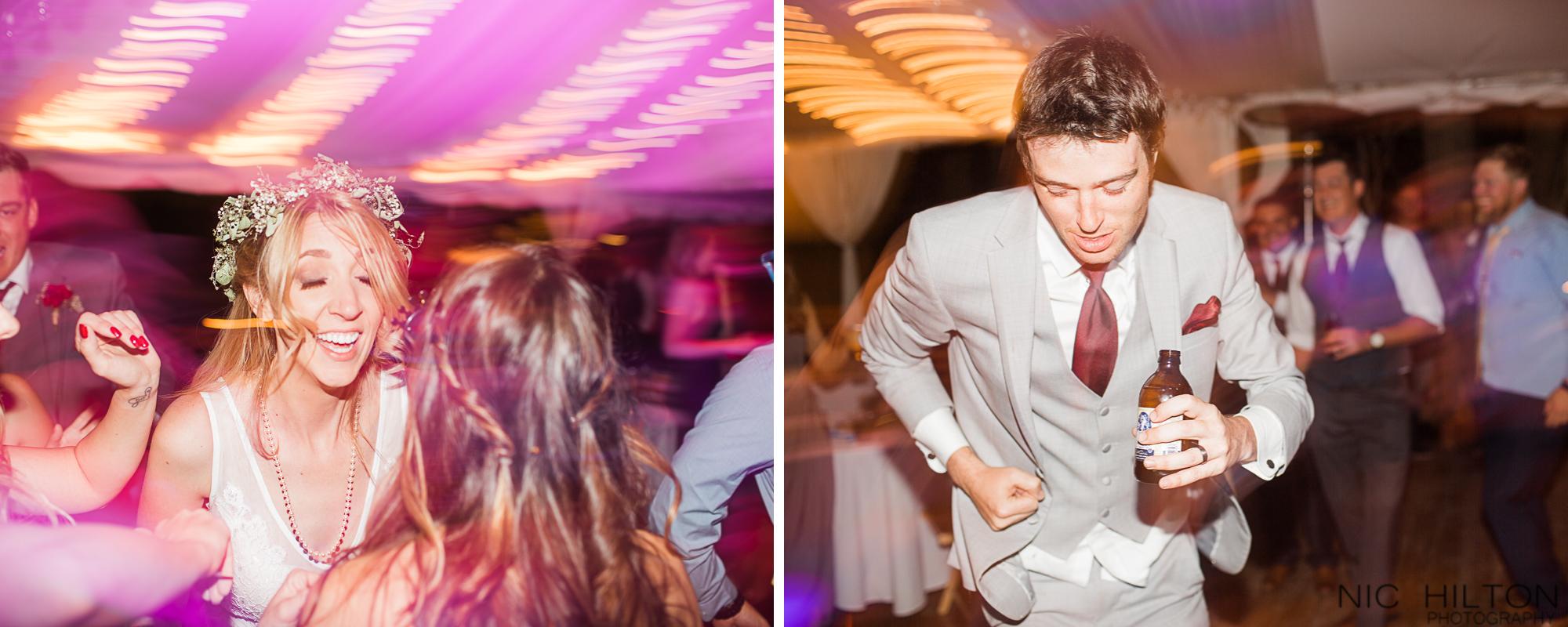 Dance-Photography-Double-Eagle-Wedding.jpg