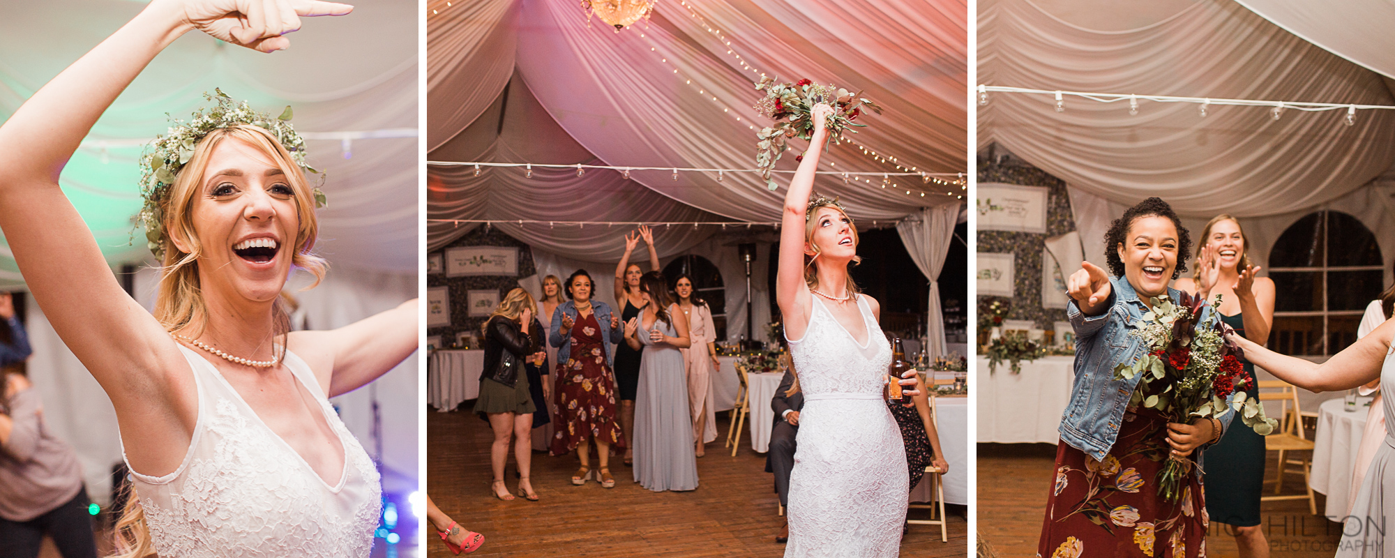 Bouquet-Toss-Double-Eagle-Wedding.jpg