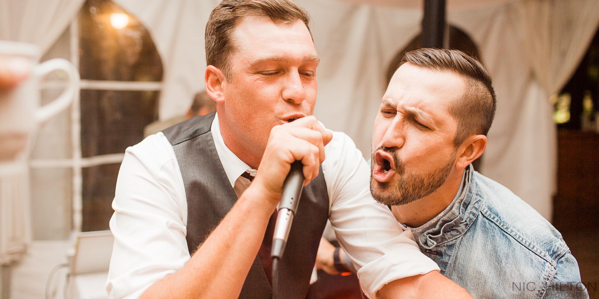 Vanilla-Ice-Rap-Double-Eagle-Wedding.jpg