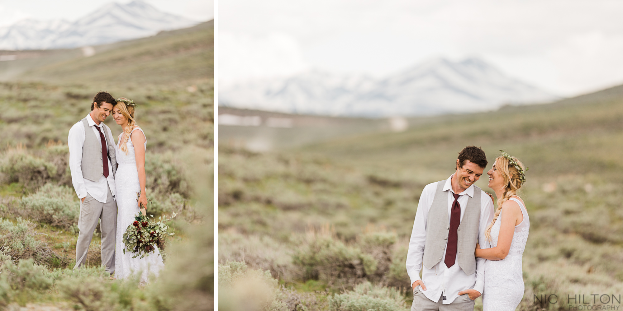 Bodie-Ghost-Town-Bride-and-Groom.jpg