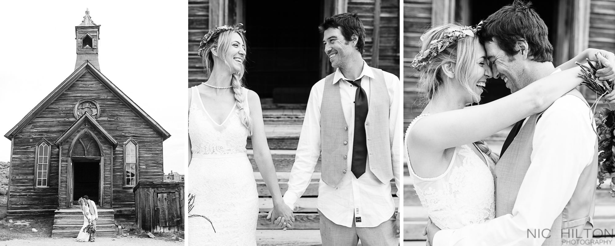 Bodie-Ghost-Town-Wedding-Photography.jpg