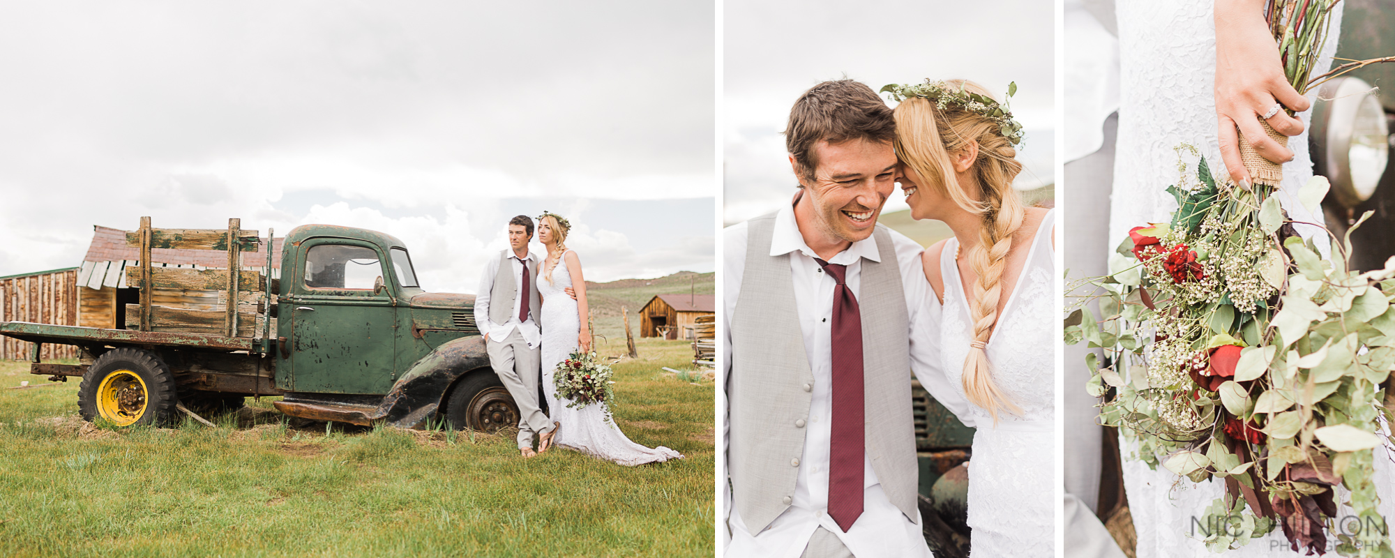 Bodie-Wedding-Photos.jpg