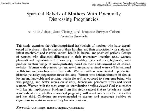 Pregnancy Spirituality.png