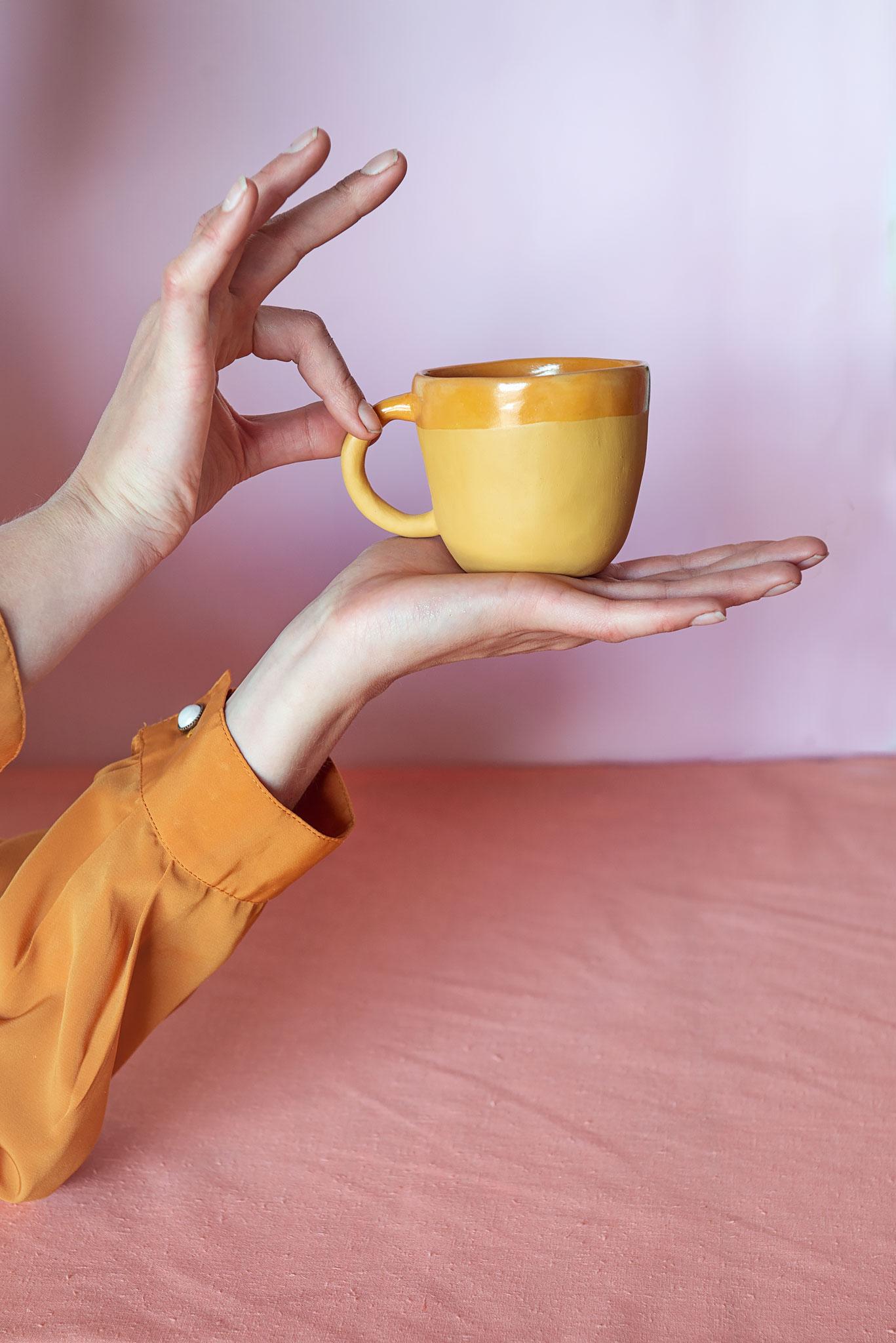 Peta Berghofer, Housebound, Large Mug.jpg