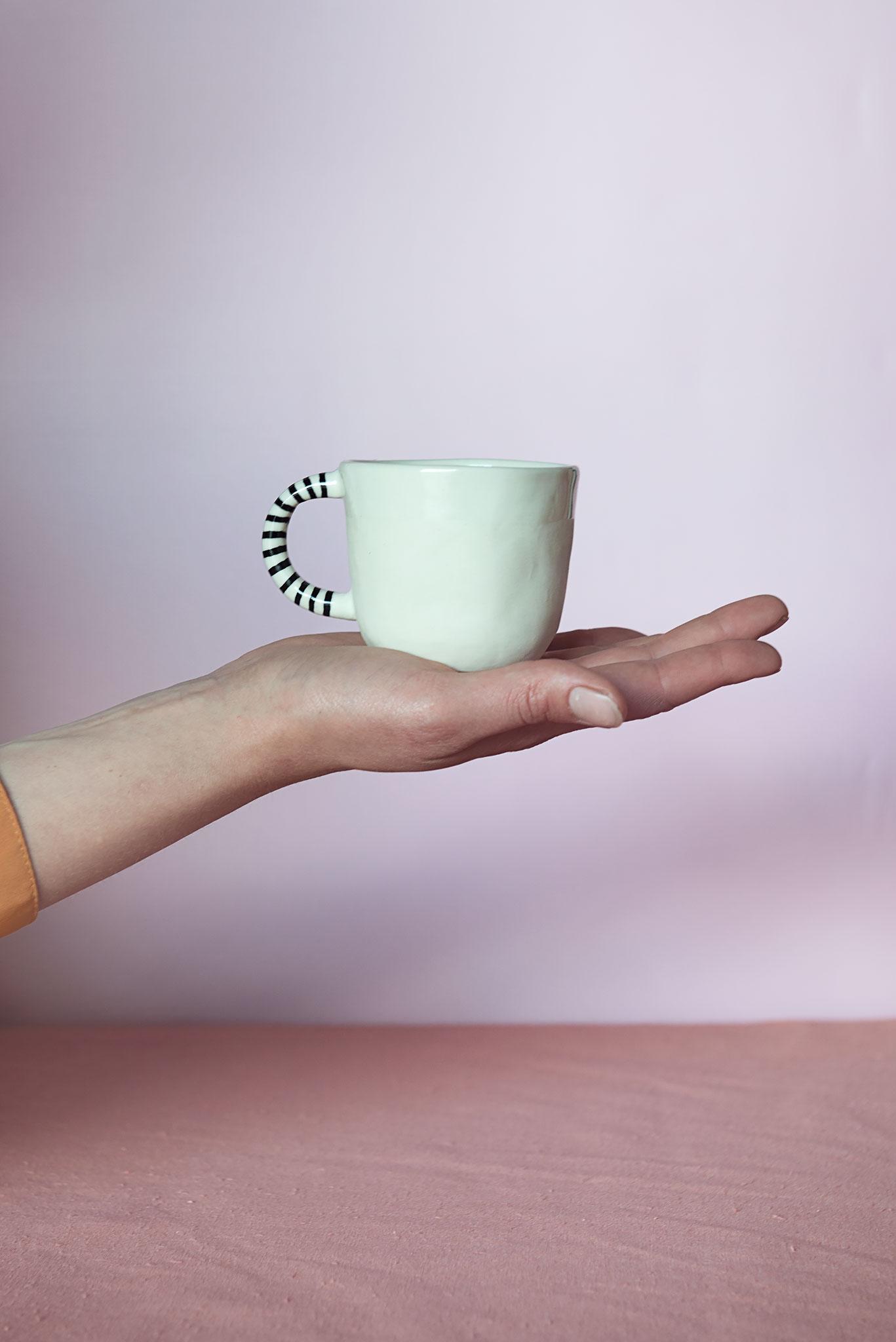 Peta Berghofer, Housebound, Small Mug.jpg