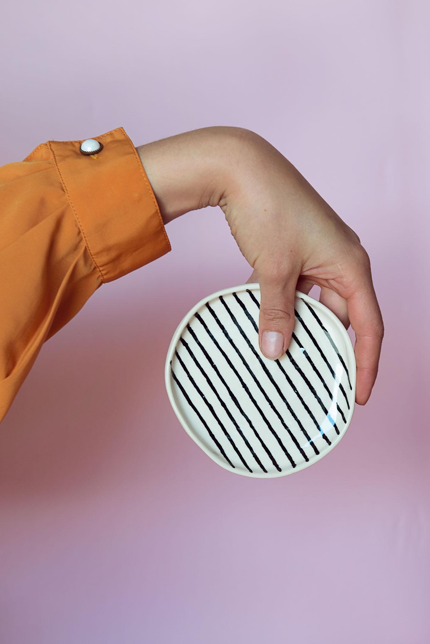 Peta Berghofer, Housebound, Small Plate.jpg