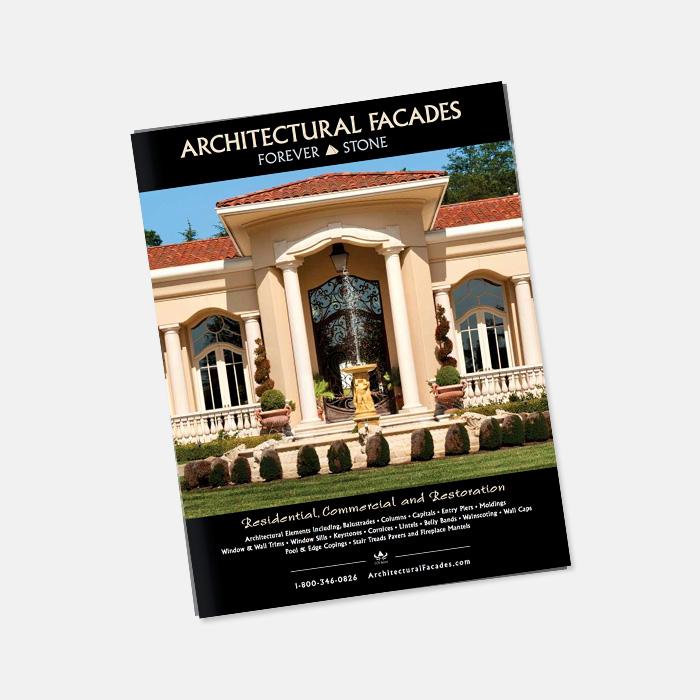 - Download Brochure Here.