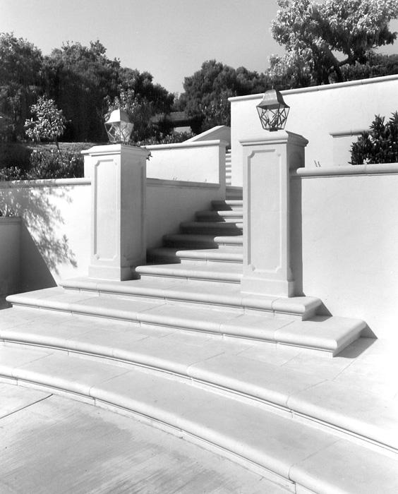 hardscape-stairs-1.jpg