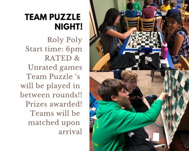 puzzle_night.jpg