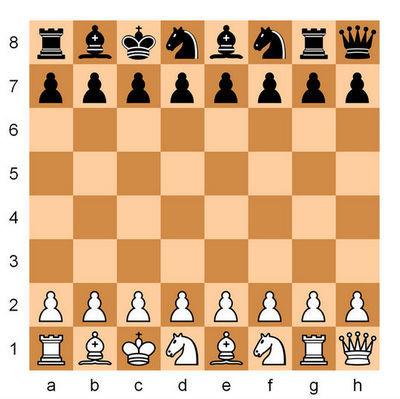 chess_960.jpg