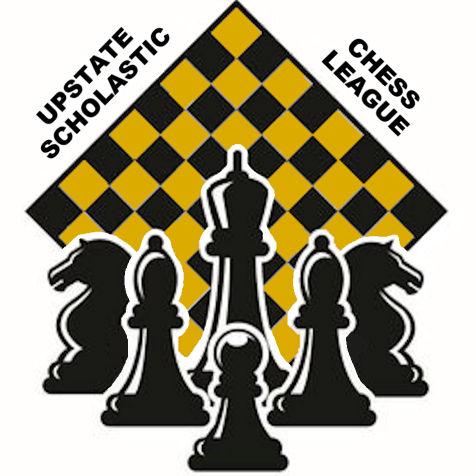 chess_tournament_4.jpg