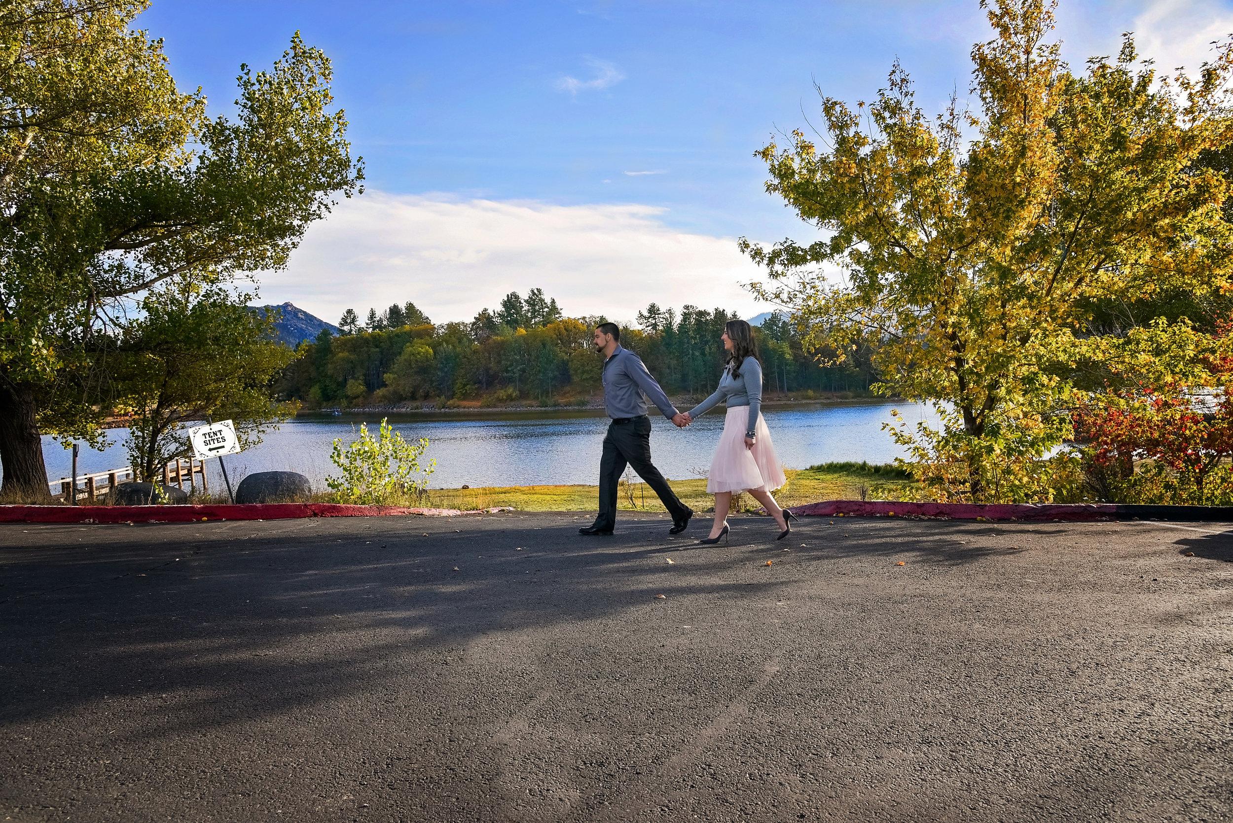 Couple | Washington DC Photographer | Wedding Lifestyle & Fashion Photographer