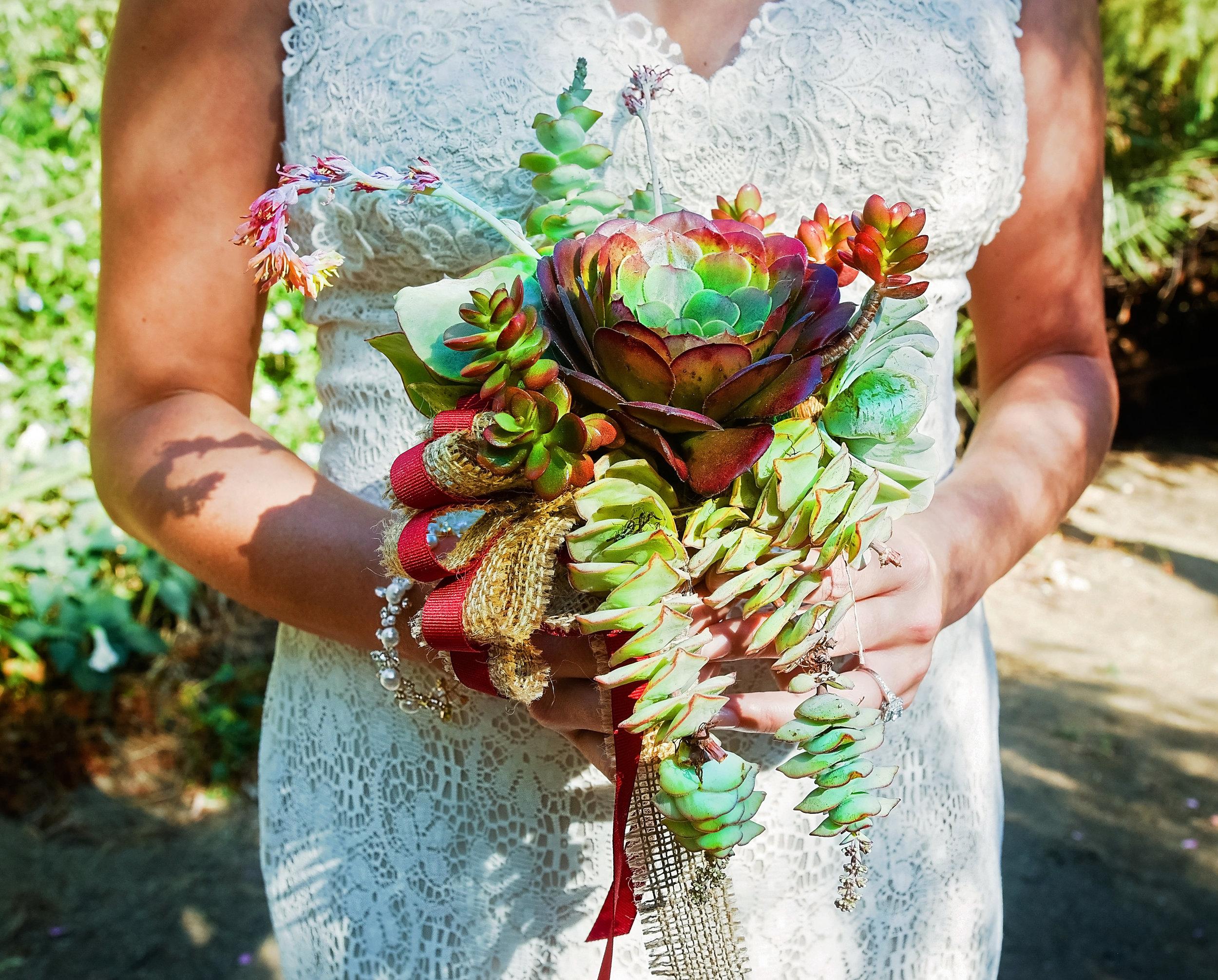 Bridal Bouquet Wedding | Washington DC Photographer | Lifestyle & Fashion Photographer