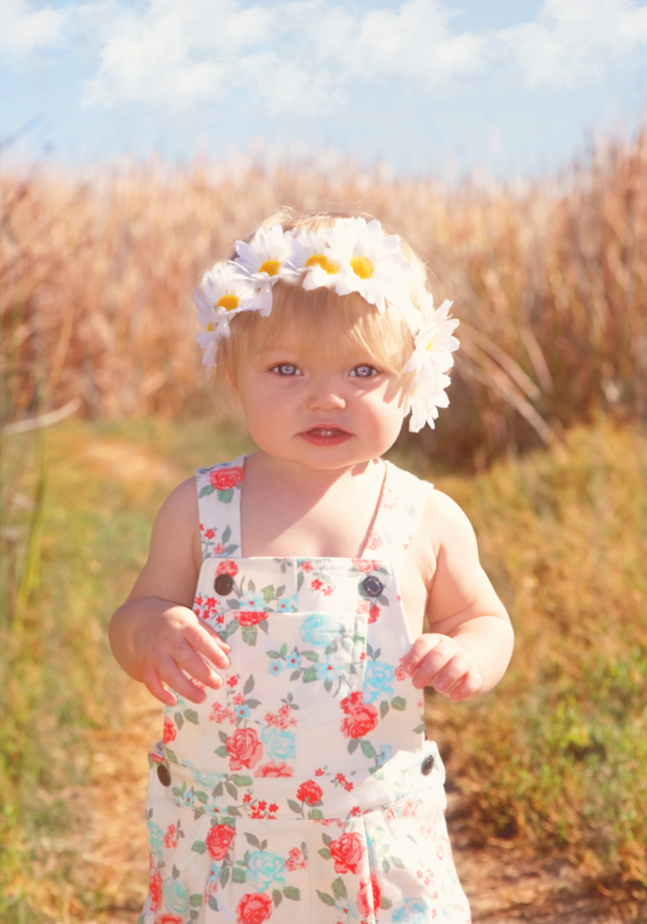 Baby Child Photography | Lifestyle Portrait Photography | Lacey O