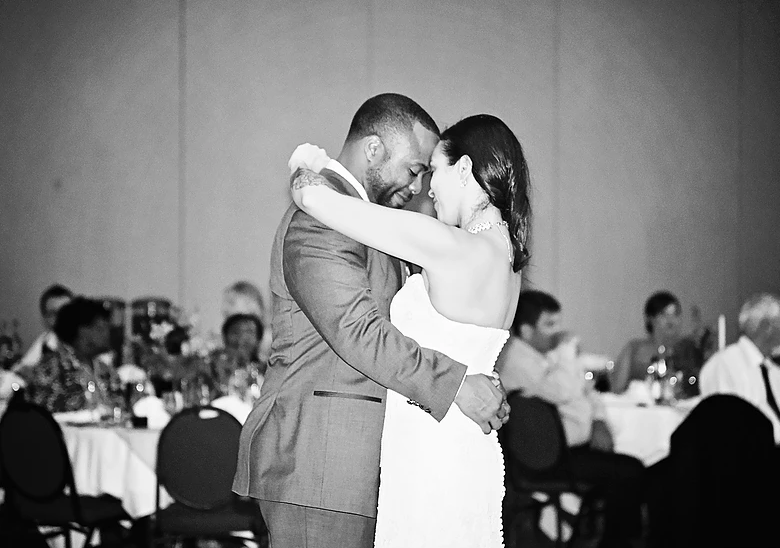 Washington DC Photographer |  Wedding Photography