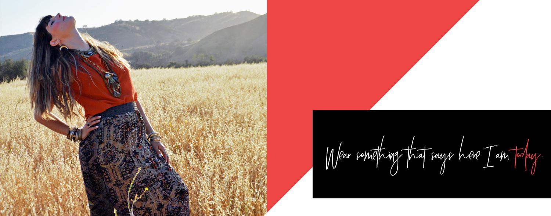 Fashion Photos | Fashion Photography | Lacey O