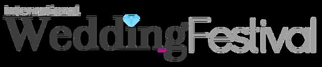 international-wedding-festival-logo-long-3-copy.png