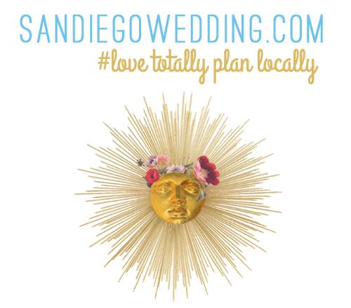 San Diego Weddings.jpg