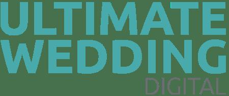 UWD-Logo-Small.png