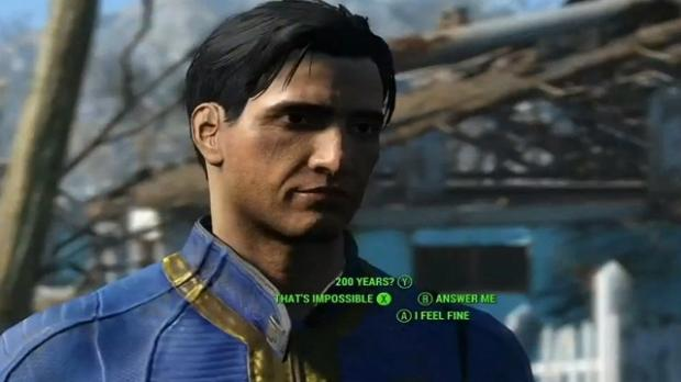 fallout 4 interactions compliance training