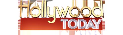 Hollywood Today E.P.&L.P.