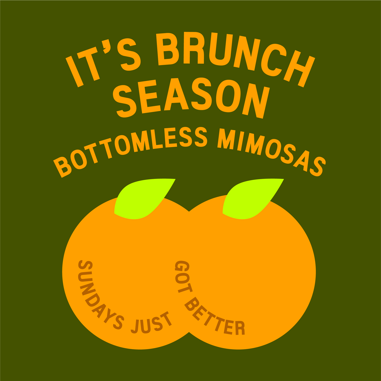 BottomlessBrunch_Squares_2018-01.jpg
