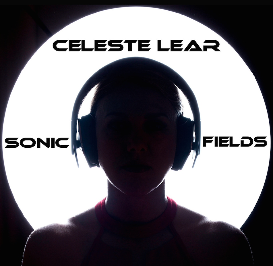 Sonic Fieleds_Cover Art.png