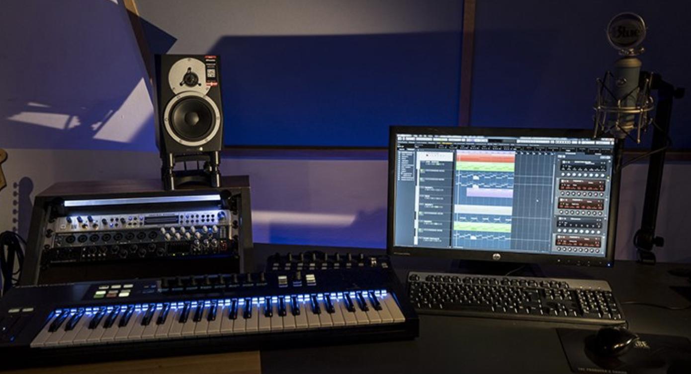 Inside Recording Studio Shot.png