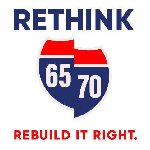 RethinkLogo-483x482.jpg