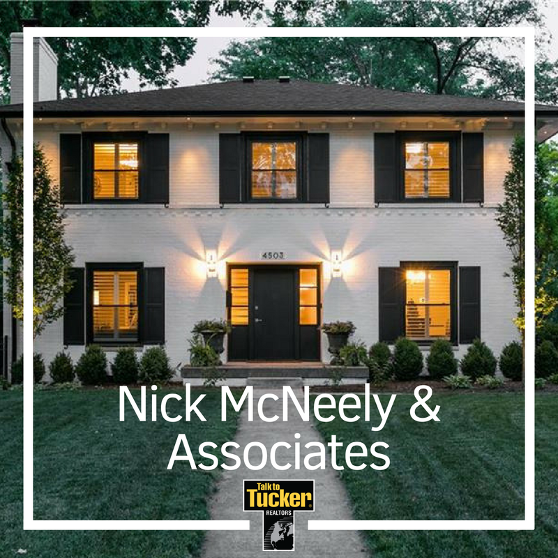 DCCC #1 Nick McNeely & Associates -