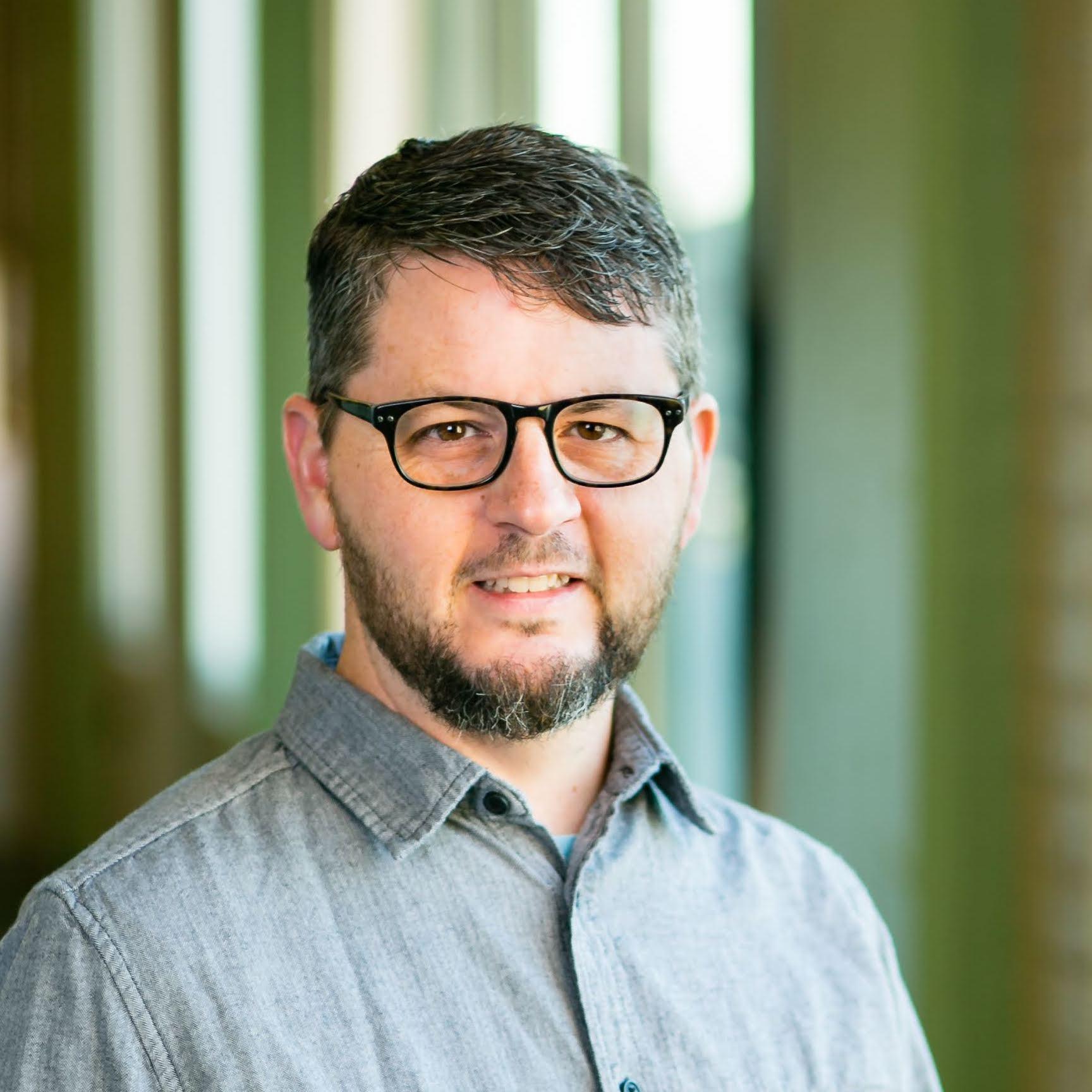 Jeff Dupont @getstumpy Audio Engineer