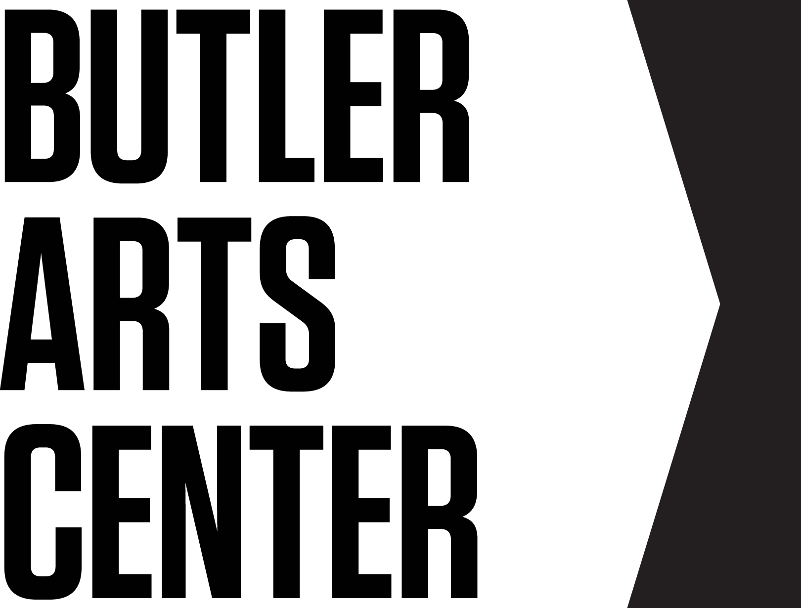 Butler Arts Center.png