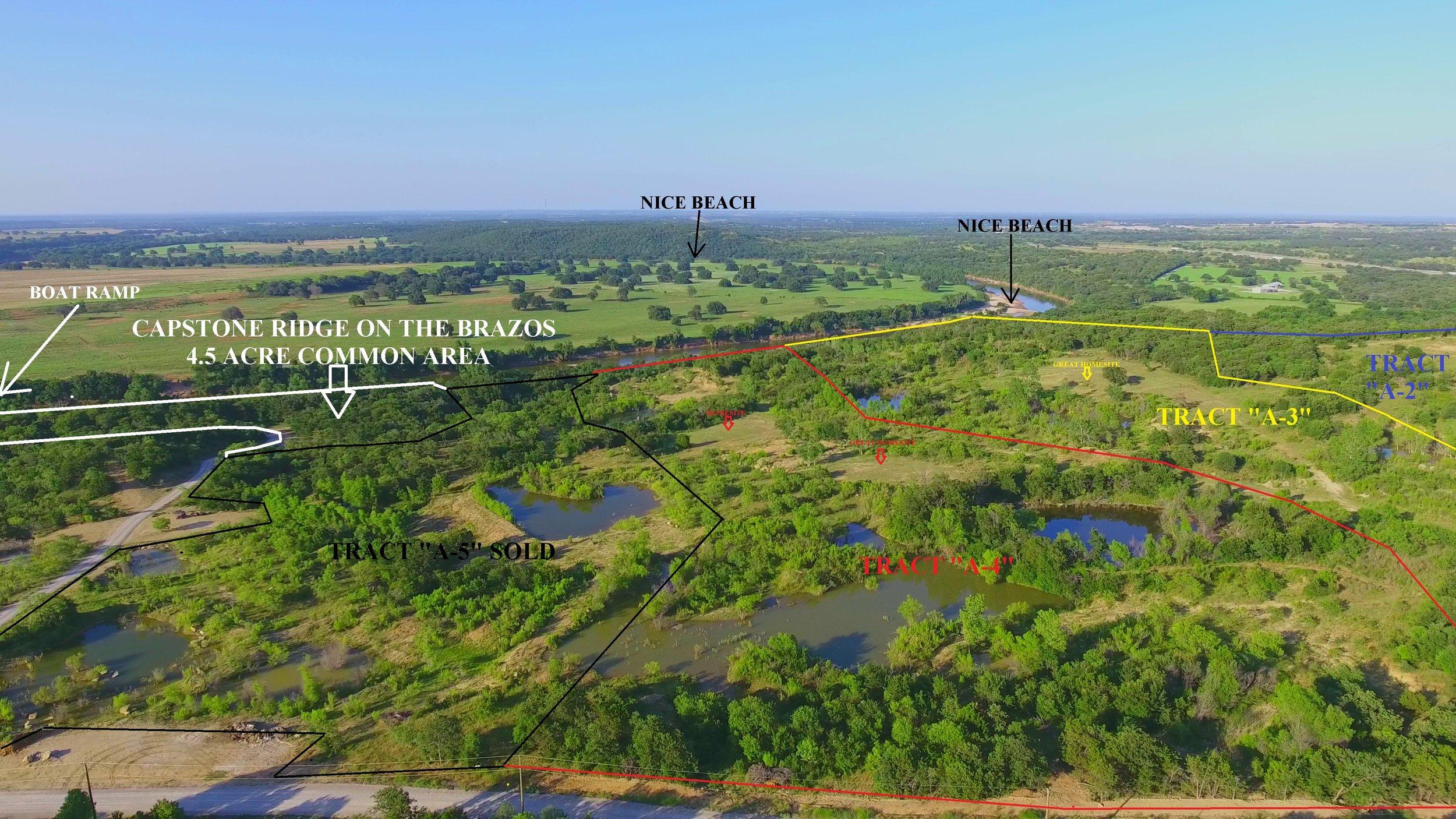 A-4,A-3 approx. boundaries on aerial photo.jpg