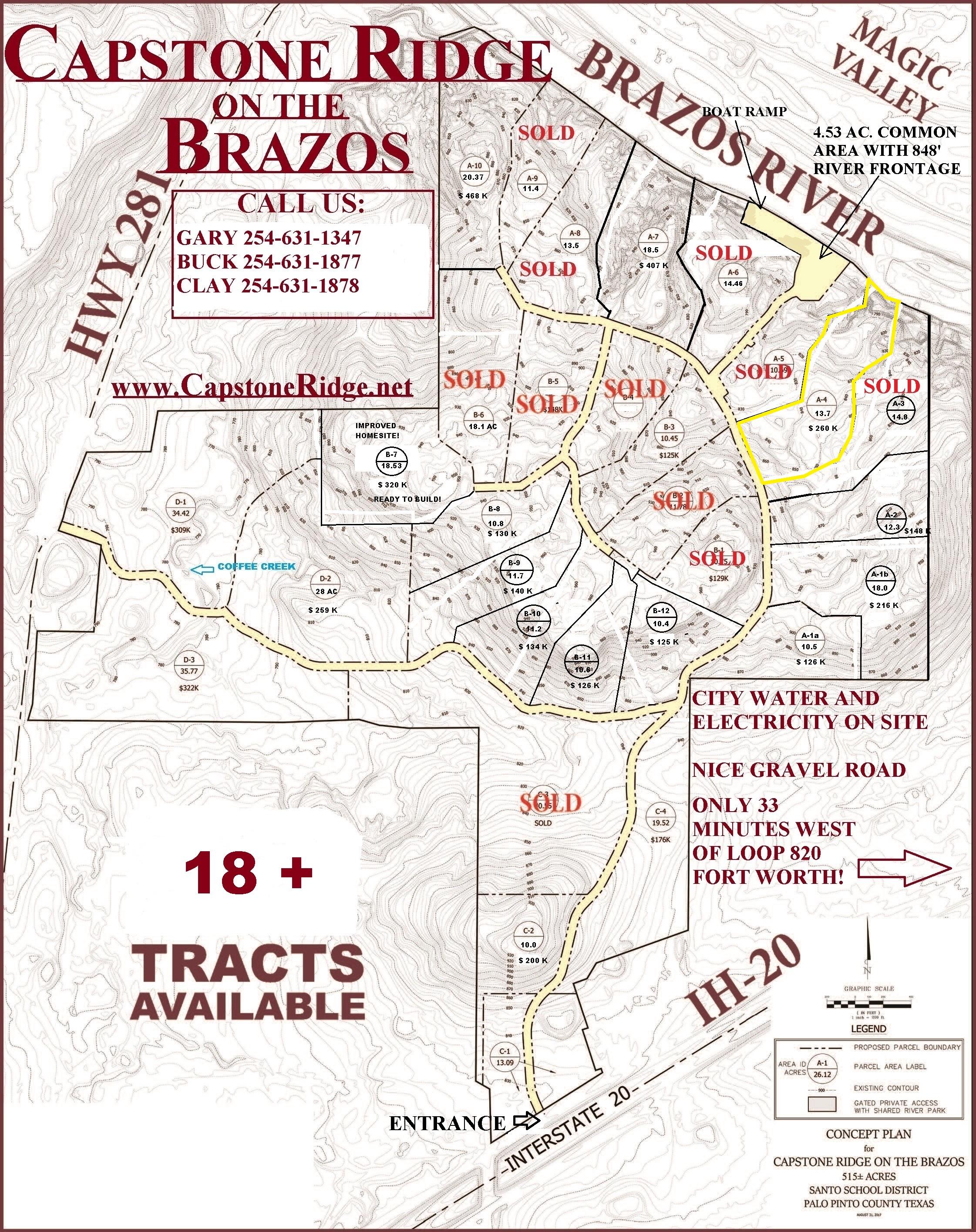RE Mag Capstone map jpg draft 29a4.jpg