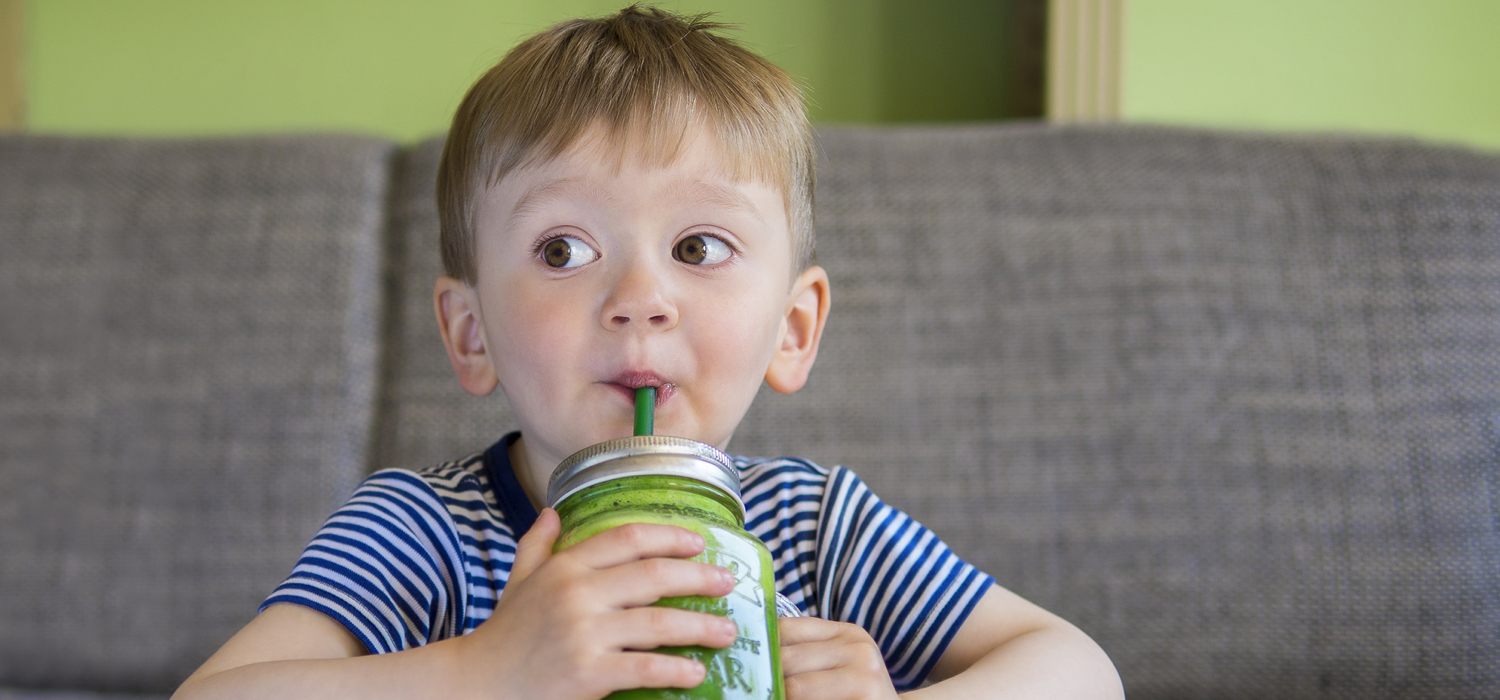 Little-Boy-Drinking-A-Green-Smoothie.jpg