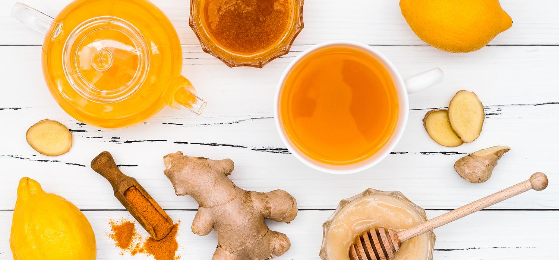 Lemon-Ginger-Cayenne-Honey-Water.jpg