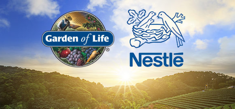 Garden-of-life-logo-with-Nestle-logo.jpg